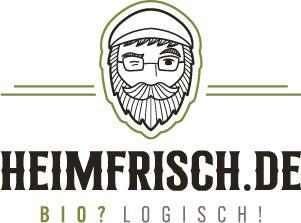 Heimfrisch –Frische Bio-Lebensmittel direkt nach Hause liefern lassen